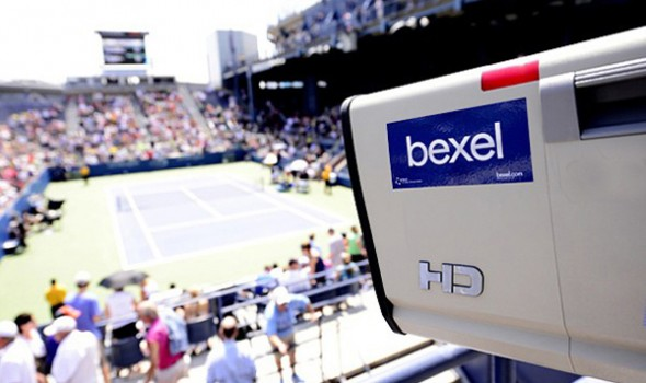 bexel_camera